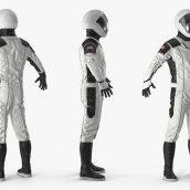 Futuristic_Space_Suit_Rigged (3ddanlod.ir) 047