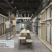 H013-工业风格-Industrial style (3ddanlod.ir)