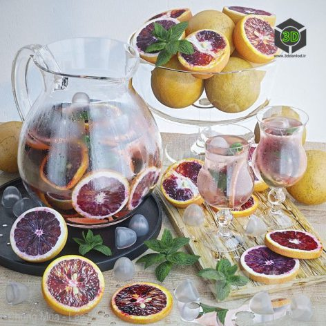 Lemonade 1(3ddanlod.ir)506