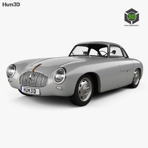 Mercedes-Benz_SL-Class_W194_1952 (3ddanlod.ir) 116