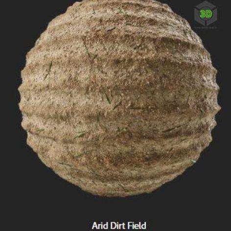 arid_dirt_field (3ddanlod.ir)