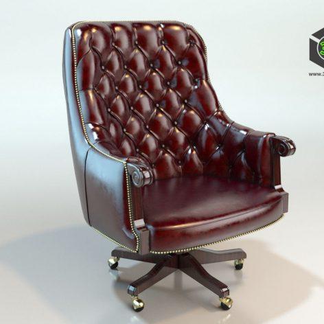 classic furniture 519 (3ddanlod.ir)