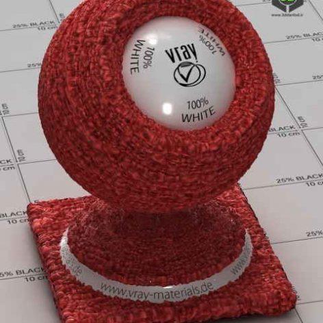 fabric Knoll Wool Red_by_Mark_Noland_xl_8267 (3ddanlod.ir)