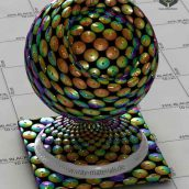 holographic sequins_by_stephenjone5_xl_7361 (3ddanlod.ir)