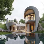 3D-Exterior-House-Scene-File-3dsmax-By-NguyenManh-scaled (3ddanlod.ir)