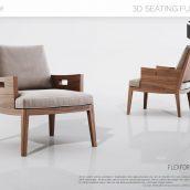 3D_SEATING_FURNITURE_Catalog_021 (3ddanlod.ir)