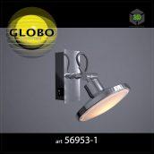 56953-1 (3ddanlod.ir)