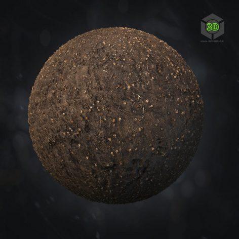 Archmats02_01_Soil (3ddanlod.ir)