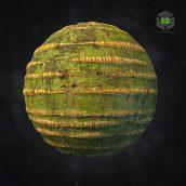 Archmats02_07_Palm_bark_03 (3ddanlod.ir)