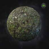 Archmats02_18_Swamp (3ddanlod.ir)
