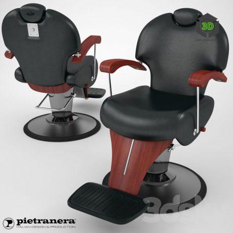Barbers39 Chairs Mythos(3ddanlod.ir) 125