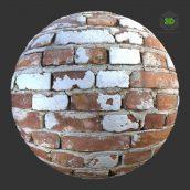 Bricks_004 (3ddanlod.ir)