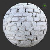 Bricks_006 (3ddanlod.ir)