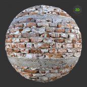 Bricks_008 (3ddanlod.ir)