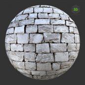 Bricks_011 (3ddanlod.ir)