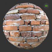 Bricks_012 (3ddanlod.ir)