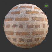 Bricks_015 (3ddanlod.ir)