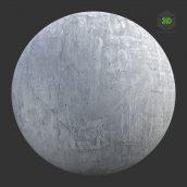 Concrete 012 (3ddanlod.ir)