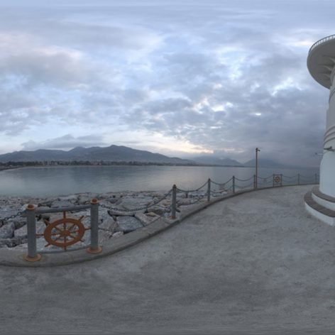HdrOutdoorAlanyaLighthouseAfternoonOvercast001_Preview1 (3ddanlod.ir)