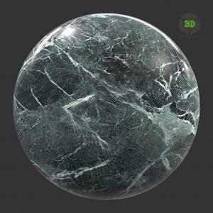 Marble_013 (3ddanlod.ir)