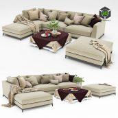 Sofa Collection 10(3ddanlod.ir)009