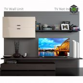 TV WALL UNIT 1(3ddanlod.ir)1178