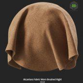 alcantara_fabric_worn_brushed_right (3ddanlod.ir)