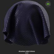 alcantara_helix_emboss (3ddanlod.ir)