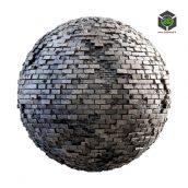 brick_wall_with_bullet_holes_31_18_render (3ddanlod.ir)
