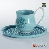 cup_etno (3ddanlod.ir)