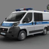 003_police_eu_front (3ddanlod.ir)