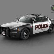 004_police_us_front (3ddanlod.ir)