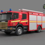 005_fire_eu_front (3ddanlod.ir)