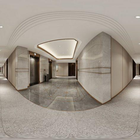 360 Interior Design 2019 Club House I165 panorama (3ddanlod.ir) 003
