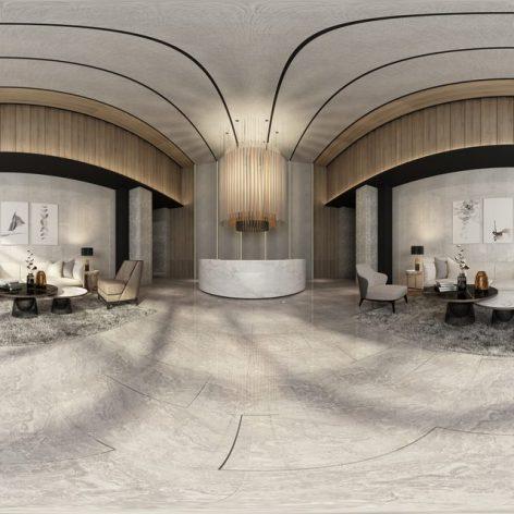 360 Interior Design 2019 Club House L26 panorama (3ddanlod.ir) 011