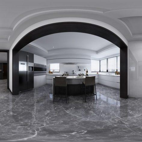 360 Interior Design 2019 Kitchen Room I107(3ddanlod.ir) 016