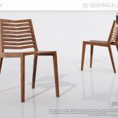3D_SEATING_FURNITURE_Catalog_042 (3ddanlod.ir)