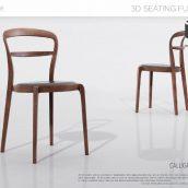3D_SEATING_FURNITURE_Catalog_044 (3ddanlod.ir)