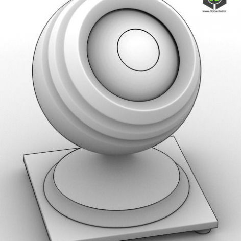 Ambient occlusion+Ink_by_mibelgue_xl_5954
