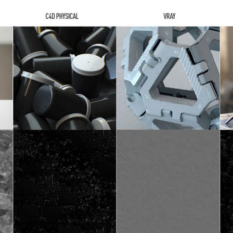 (3ddanlod.ir)Blemish-Pro-Motion-Graphics-Design-2
