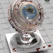Bloodshot_eye_by_Isengard_xl_334 (3ddanlod.ir)