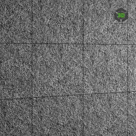 Celenit, Noise Canceling Surface 145 (3ddanlod.ir)