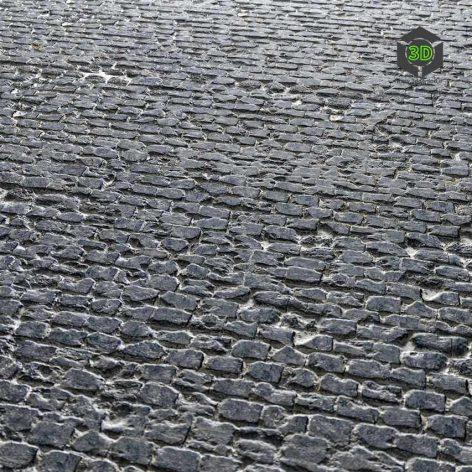 Cobblestones 172 (3ddanlod.ir)