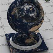 Earth surface_by_Meklon_xl_6363 (3ddanlod.ir)
