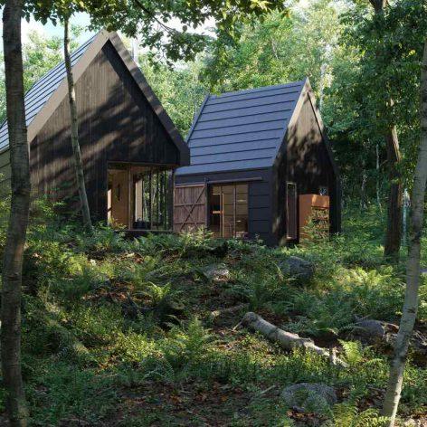Ever_cabins_exterior_cam01_4k (3ddanlod.ir)