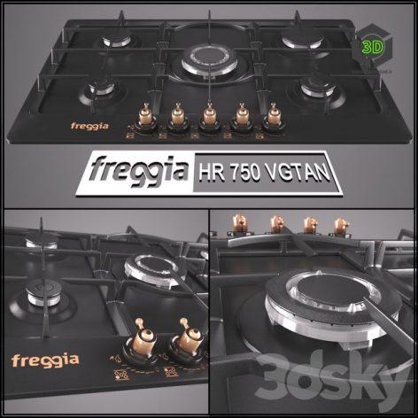 FREGGIA HR 750 VGTAN(3ddanlod.ir) 106
