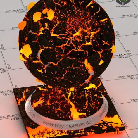 Magma_by_ghostcat_xl_5340