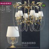 Masiero Agghi 6160 S6(3ddanlod.ir) 884