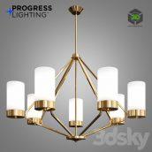 Progress Lighting Elevate Collection(3ddanlod.ir) 493