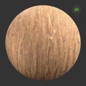 WoodFine_001 (3ddanlod.ir)